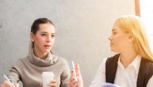 Stage Assertivité, Savoir communiquer