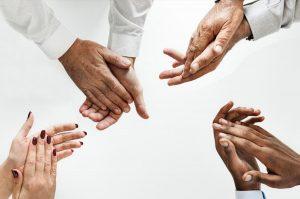 L'Appreciative Inquiry : qu'apporte t-elle dans les organisations ?