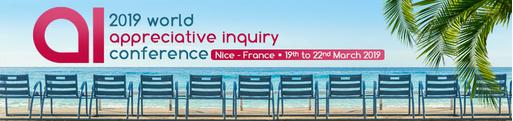 Le Congrès Mondial de l'Appreciative Inquiry