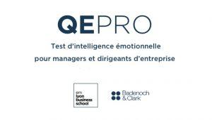 Coach certifiée QE Pro