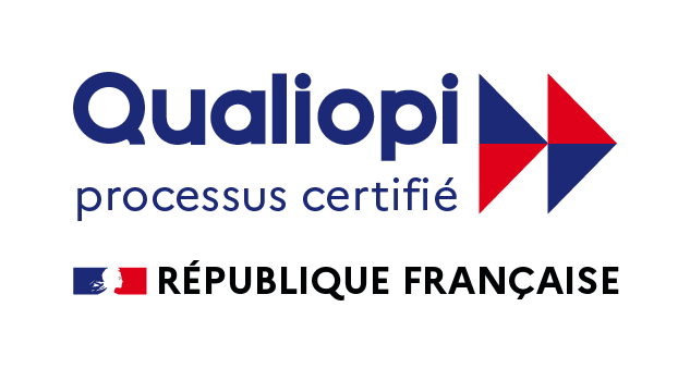 Read more about the article Certification Qualiopi